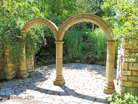 Cleveland Botanical Gardens_0016