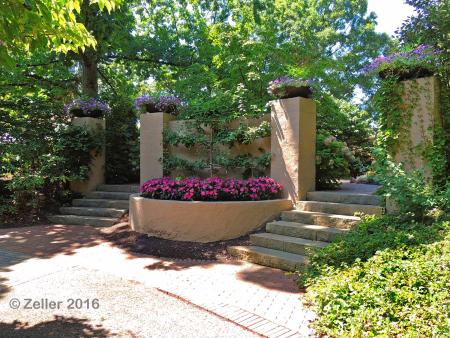 Cleveland Botanical Gardens_0022