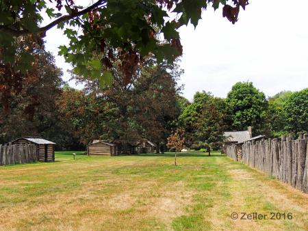 Schoenbrunn Village_0008