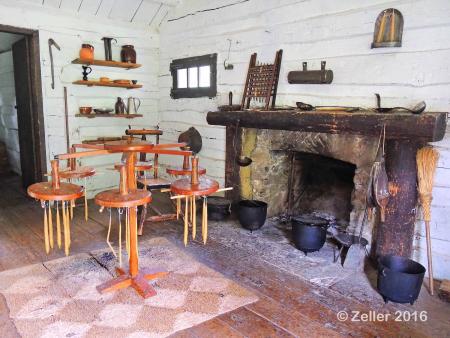 Schoenbrunn Village_0013