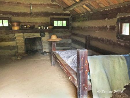 Schoenbrunn Village_24
