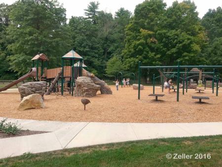 Kiwanis Playground_02