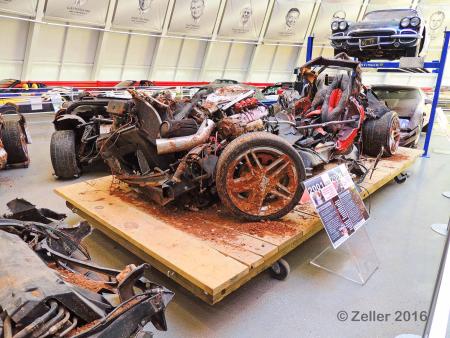 Corvette Museum_0045