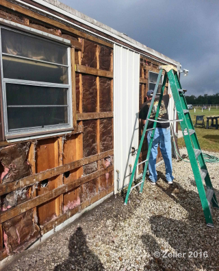 Clubhouse Repair_002