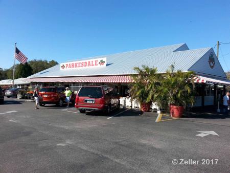 Parksdale Market_001