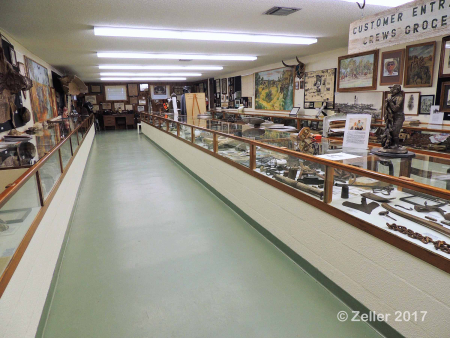 Cracker Trail Museum_0004