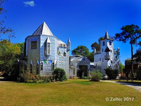 Solomon's Castle_0002