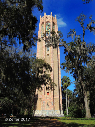 Bok Tower_0028