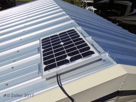 Solar Panel_0010