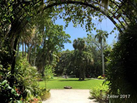 McKee Botanical Garden_P07