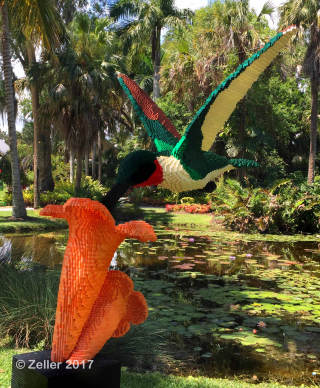McKee Botanical Garden_P41