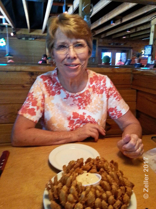 Texas Roadhouse_002