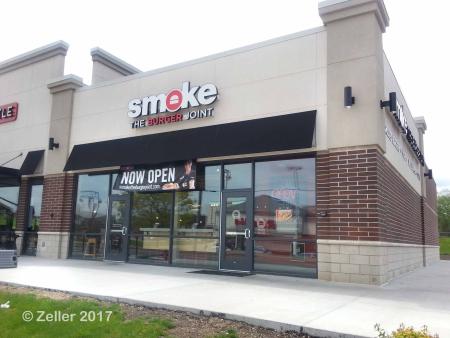 Smoke_002