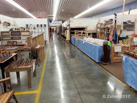 Holmes County Flea Market_001