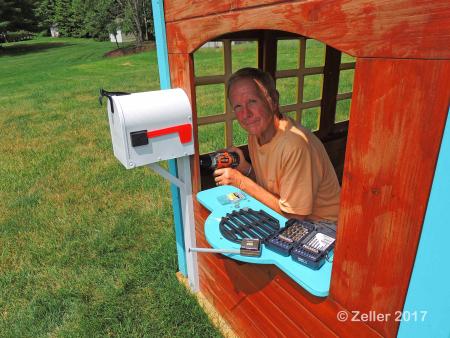Mailbox_0008