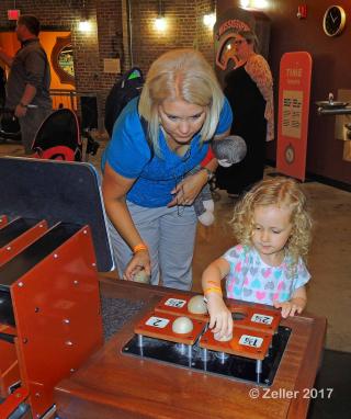 Children's Museum_0024