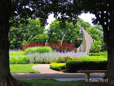 Franklin Park Conservatory_0073