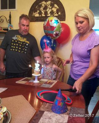 Lydia's Birthday_17