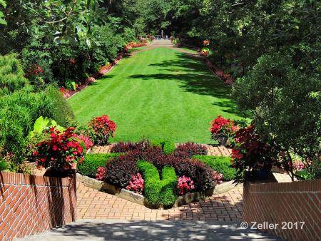 Kingwood Gardens_0042