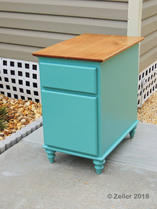 End Table_0007