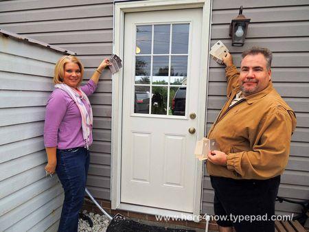 New Door_0024