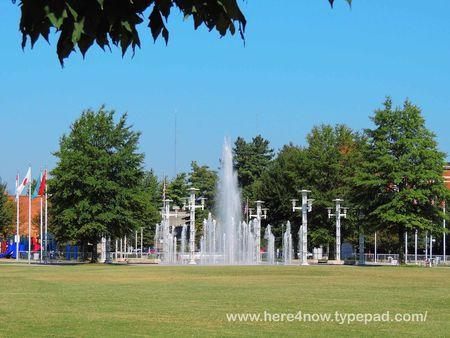 Worlds Fair Park_0042