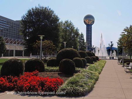 Worlds Fair Park_0050