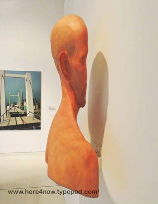 Museum of Art_0058
