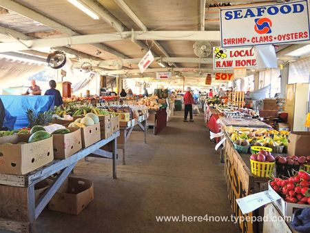 Market of Marion_0007