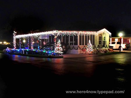Christmas Lights_0033