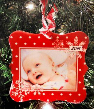 Lydia's Ornament_0015