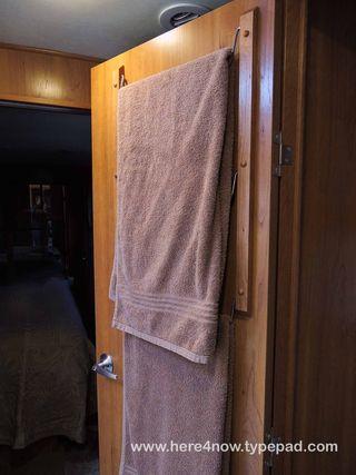 Towel Rack_0007