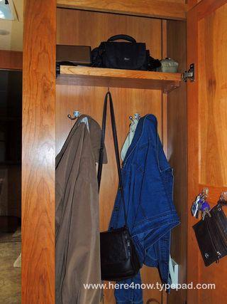 Towel Rack_0013