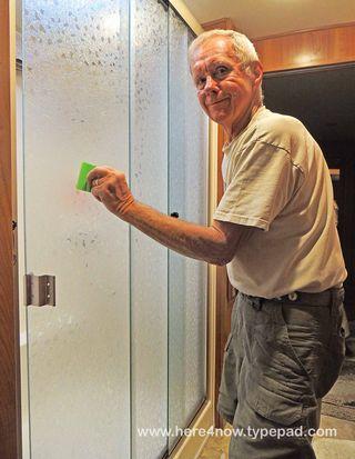 Shower Doors_0005