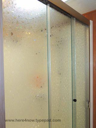 Shower Doors_0007