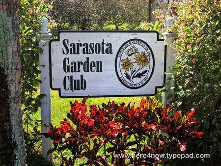 Sarasota Garden Club_0011