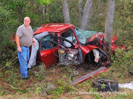 I-75 Wreck__0058