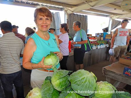 Market of Marion_0024
