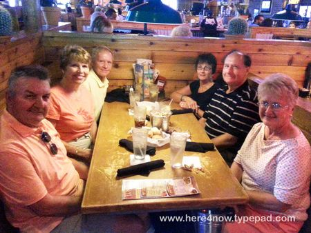 Texas Roadhouse_01