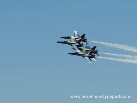 Blue Angels_0009