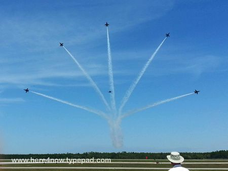 Blue Angels_04