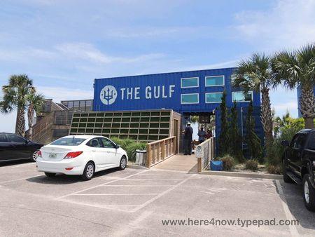 The Gulf_0029