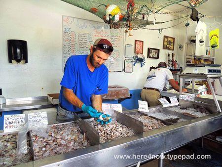 Aquilla Seafood_0006