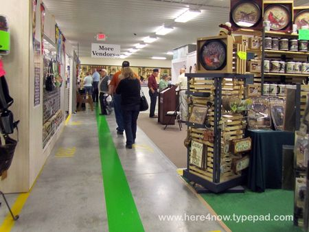 Walnut Creek Flea Market_0002