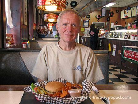 Cindy's Diner_0004