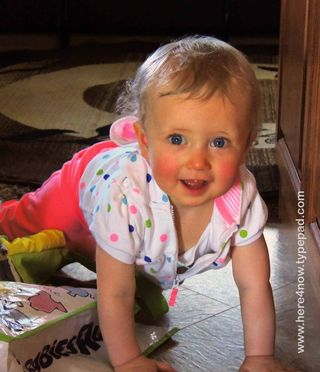 Babysitting Lydia_0045