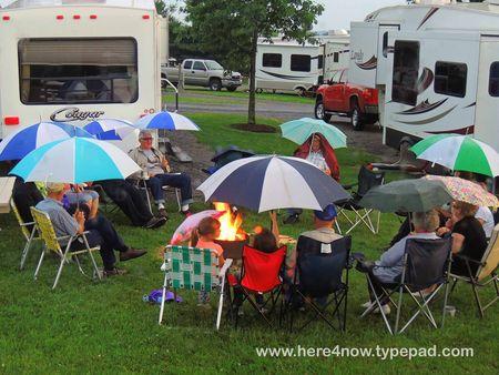 Rainy Campfire_0041