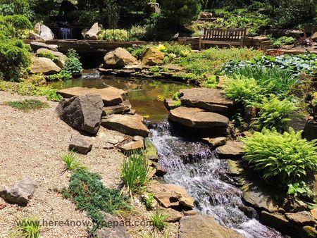Inniswood Gardens_0038