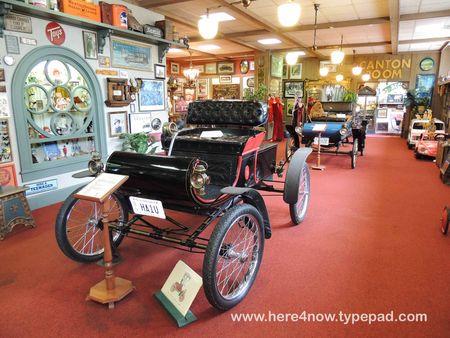 Classic Car Museum_0005