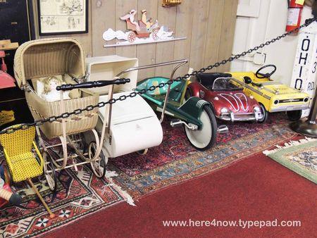Classic Car Museum_0012